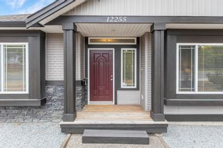 Photo 3: 12255 232 Street in Maple Ridge: East Central House for sale : MLS®# R2609033