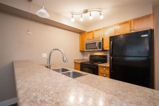 """Photo 15: 308 30515 CARDINAL Avenue in Abbotsford: Abbotsford West Condo for sale in """"TAMARIND WESTSIDE"""" : MLS®# R2573627"""