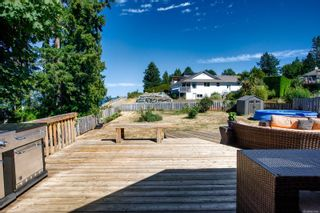 Photo 33: 5243 Worthington Rd in : SE Cordova Bay House for sale (Saanich East)  : MLS®# 851463