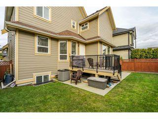 "Photo 39: 17188 3A Avenue in Surrey: Pacific Douglas House for sale in ""PACIFIC DOUGLAS"" (South Surrey White Rock)  : MLS®# R2532680"