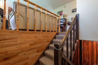 Photo 6: 3759 McLelan Rd in : CR Campbell River South House for sale (Campbell River)  : MLS®# 884512