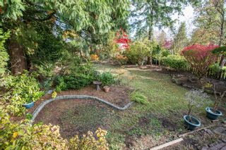 Photo 36: 691 NEWPORT Street in Coquitlam: Central Coquitlam House for sale : MLS®# R2514504