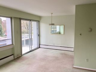 """Photo 5: 104 6076 TISDALL Street in Vancouver: Oakridge VW Condo for sale in """"THE MANSION HOUSES ESTATES LTD"""" (Vancouver West)  : MLS®# R2230391"""
