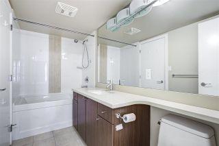 "Photo 15: 504 8160 LANSDOWNE Road in Richmond: Brighouse Condo for sale in ""PRADO"" : MLS®# R2598118"