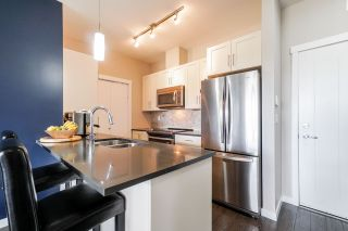 """Photo 8: 404 2855 156 Street in Surrey: Grandview Surrey Condo for sale in """"THE HEIGHTS"""" (South Surrey White Rock)  : MLS®# R2485589"""