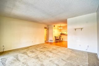 Photo 9: MISSION VALLEY Condo for sale : 2 bedrooms : 6069 Rancho Mission Road #202 in San Diego