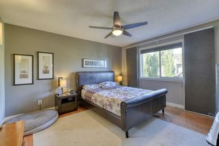 Photo 24: 205 Cranfield Manor SE in Calgary: Cranston Detached for sale : MLS®# A1144624