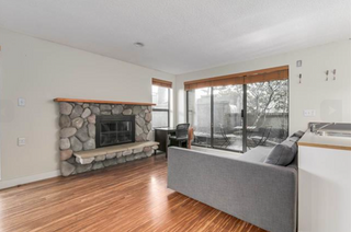 Photo 7: 109 2211 West 2nd in Vancouver: Kitsilano Condo for sale (Vancouver West)  : MLS®# R2237180