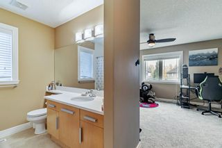 Photo 32: 30 Strathridge Park SW in Calgary: Strathcona Park Detached for sale : MLS®# A1151156
