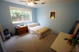 Photo 14: 9660 BATES ROAD in Richmond: Broadmoor House for sale : MLS®# R2220655