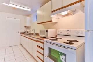 Photo 20: 4188 NORWOOD Avenue in North Vancouver: Upper Delbrook House for sale : MLS®# R2564067