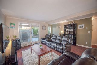 """Photo 7: 121 7751 MINORU Boulevard in Richmond: Brighouse South Condo for sale in """"CANTERBURY COURT"""" : MLS®# R2260816"""