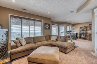 Photo 33: 13 Edgebrook Landing NW in Calgary: Edgemont Detached for sale : MLS®# A1099580