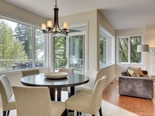 Photo 8: 4121 QUARRY Court in North Vancouver: Braemar House for sale : MLS®# V1025710