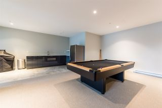 """Photo 18: 401 233 KINGSWAY in Vancouver: Mount Pleasant VE Condo for sale in """"YVA"""" (Vancouver East)  : MLS®# R2330025"""