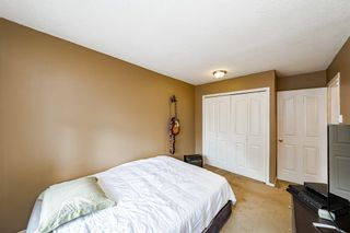 """Photo 29: 10 9045 WALNUT GROVE Drive in Langley: Walnut Grove Townhouse for sale in """"BRIDLEWOODS"""" : MLS®# R2606404"""