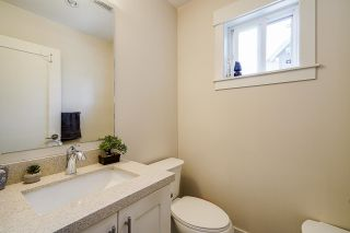 Photo 26: 33 6971 122 Street in Surrey: West Newton Townhouse for sale : MLS®# R2602556