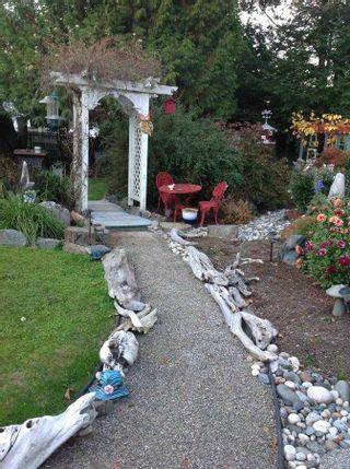 Photo 3: 555 ECHO Avenue: Harrison Hot Springs House for sale : MLS®# R2539179