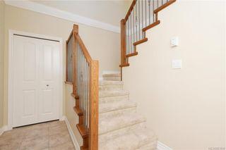 Photo 17: 101 2038 Gatewood Rd in Sooke: Sk Sooke Vill Core Row/Townhouse for sale : MLS®# 823844