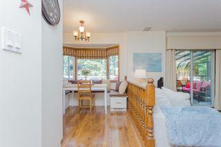 Photo 12: 8 Alpaugh Crescent: Leduc House for sale : MLS®# E4254012