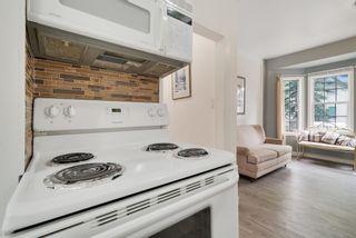 Photo 5: 9124 119 Avenue in Edmonton: Zone 05 House for sale : MLS®# E4264700