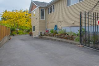 Photo 50: 3122 Chapman Rd in : Du Chemainus House for sale (Duncan)  : MLS®# 876191