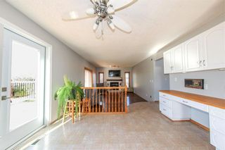 Photo 16: 232 HAY Avenue in St Andrews: House for sale : MLS®# 202123159