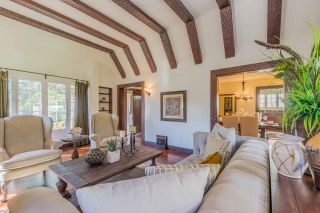 Photo 6: MISSION HILLS House for sale : 5 bedrooms : 4030 Sunset Rd in San Diego