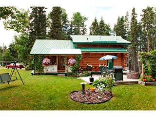Photo 25: 2 Doyle Drive: Sundre House for sale : MLS®# C4022571