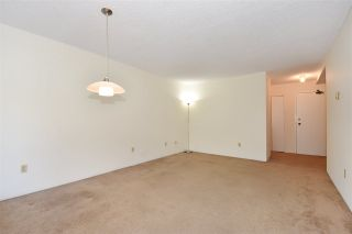 Photo 3: 214 8460 ACKROYD Road in Richmond: Brighouse Condo for sale : MLS®# R2302010