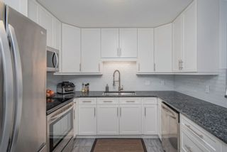 "Photo 10: 225 27358 32 Avenue in Langley: Aldergrove Langley Condo for sale in ""Willow Creek Estates"" : MLS®# R2612916"