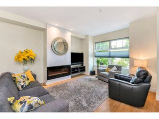 Photo 6: 224 BROOKES Street in New Westminster: Queensborough Condo for sale : MLS®# R2486409
