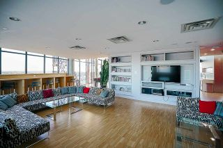 "Photo 28: 2008 108 W CORDOVA Street in Vancouver: Downtown VW Condo for sale in ""WOODWARDS"" (Vancouver West)  : MLS®# R2537299"