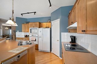 Photo 22: 57 Rocky Ridge Gardens NW in Calgary: Rocky Ridge Detached for sale : MLS®# A1098930
