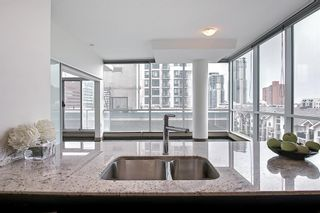 Photo 4: 601 135 13 Avenue SW in Calgary: Beltline Apartment for sale : MLS®# A1118450
