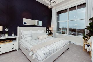 Photo 6: 22633 Selkirk Ave in Maple Ridge: West Central Condo for sale