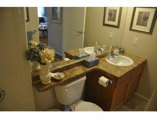 Photo 16: 873 Waverley Street in WINNIPEG: River Heights / Tuxedo / Linden Woods Condominium for sale (South Winnipeg)  : MLS®# 1218320