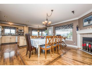 Photo 7: 35840 REGAL PARKWAY in Abbotsford: Abbotsford East House for sale : MLS®# R2079720