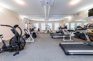 "Photo 30: 206 13870 70 Avenue in Surrey: East Newton Condo for sale in ""CHELSEA GARDENS"" : MLS®# R2591280"