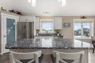Photo 5: 4901 58 Avenue: Cold Lake House for sale : MLS®# E4232856
