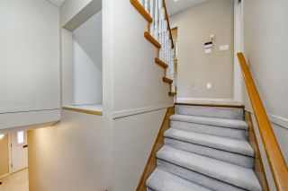 Photo 4: 4885 BALDWIN Street in Vancouver: Victoria VE House for sale (Vancouver East)  : MLS®# R2346811