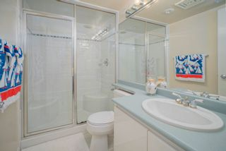 """Photo 24: 1601 6622 SOUTHOAKS Crescent in Burnaby: Highgate Condo for sale in """"GIBRALTER"""" (Burnaby South)  : MLS®# R2596768"""