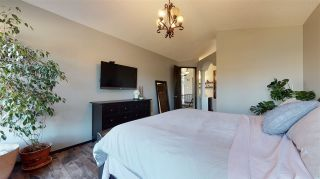 Photo 19: 68 LAMPLIGHT Drive: Spruce Grove House for sale : MLS®# E4235900
