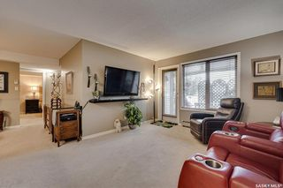 Photo 9: 105 303 Pinehouse Drive in Saskatoon: Lawson Heights Residential for sale : MLS®# SK873684