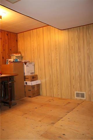 Photo 17: 170 Belmont Avenue in Winnipeg: West Kildonan Residential for sale (4D)  : MLS®# 202108177