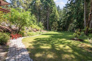 Photo 28: 652 Southwood Dr in Highlands: Hi Western Highlands House for sale : MLS®# 879800