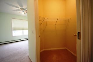 Photo 28: 320 4500 50 Avenue: Olds Apartment for sale : MLS®# A1139856