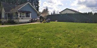 Photo 5: 11143 PRINCESS Street in Maple Ridge: Southwest Maple Ridge House for sale : MLS®# R2558600