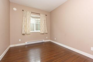 Photo 18: 3907 Twin Pine Lane in : SE Maplewood House for sale (Saanich East)  : MLS®# 868708