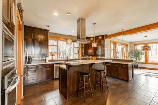 Photo 23: 43207 SALMONBERRY Drive in Chilliwack: Chilliwack Mountain House for sale : MLS®# R2529009